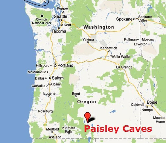 South-Central Oregon Caves Yield Early DNA . News | OPB on central georgia map, central nj map, central washington map, central virginia map, grants pass map, arizona map, central ohio map, high desert map, central tx map, central ny map, central san diego map, oregon's map, central mountain time zone map, central eastern us map, eagle crest resort map, central iowa map, central michigan map, central u.s. map, central bend map, central oklahoma city map,