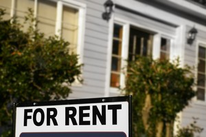DHM Research says the debate over rent control is happening at a time when many Oregon voters are feeling squeezed by the cost of housing.