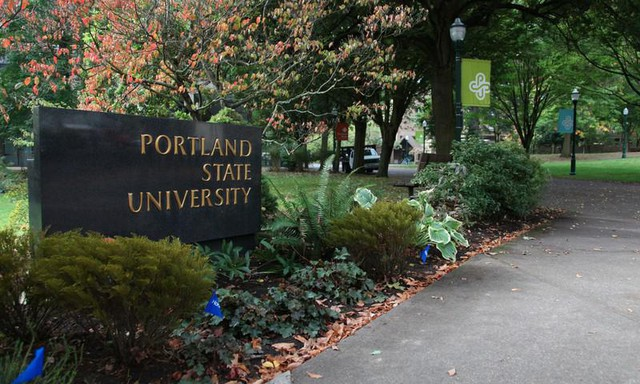 Portland State University will start offering a bachelor's degree in Indigenous Nations and Native American studies this fall.