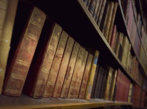 A non-profit organization has operated the Josephine Community Libraries system since county tax revenues declined 10 years ago.