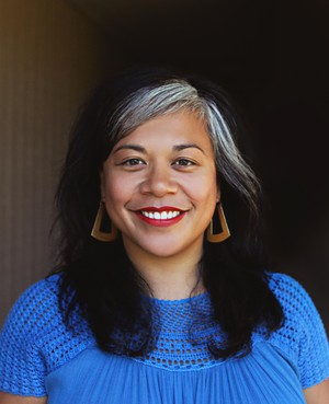 Angela Garbes is a Seattle-based writer specializing in food, bodies, women's health, and issues of racial equity and diversity.
